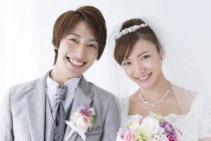 """今年中に結婚したい!! ハピネスの婚活で""""結婚の夢""""を叶えましょう(*^^)v"""
