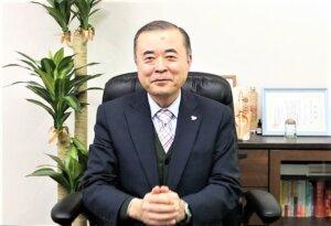社長の渋谷静男です。昨日から緊急入院しています(;'∀'...