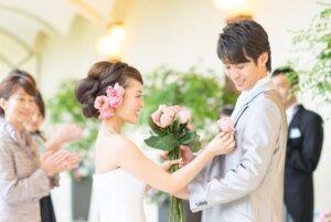 そんなに簡単ではありませんが、諦めなければ素敵な結婚相手がきっと見つかります💕